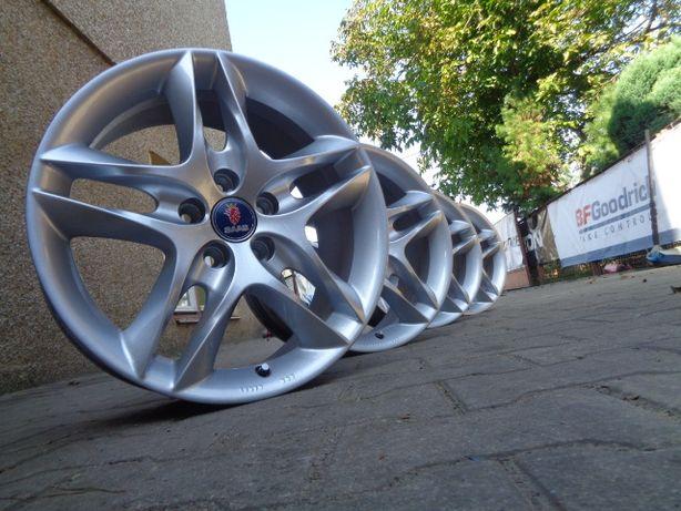 Felgi aluminiowe 5x110r17 SAAB, OPEL