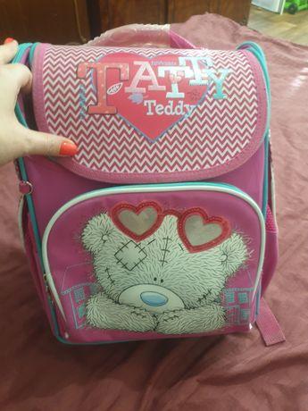 Школьный рюкзак(1вересня)