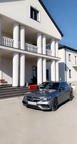 Wynajem samochodu, auto do ślubu na wesele/imprezy 3 auta VW Merc BMW