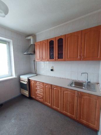 Сдам 2-квартиру на Мостицком массиве в Подольском районе