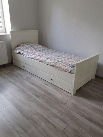 Łóżko Bellamy Ines 90/200