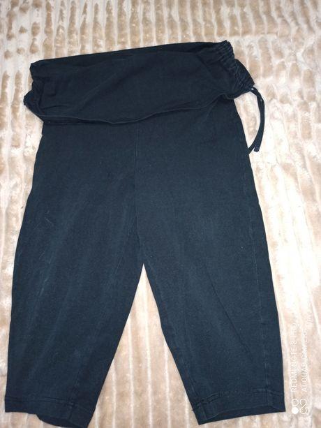 Штаны бриджи для беременных