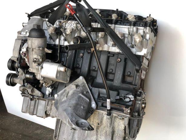 ТНВД топливный насос Турбина Форсунки BMW X5 E53 E70 E60 БМВ Х5 Е53