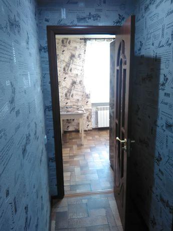 Продам после капремонта 2 комн. 50 Лет Окт или обмен на дом в Луганске