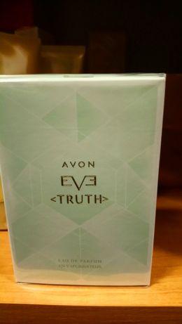 Eve truth avon