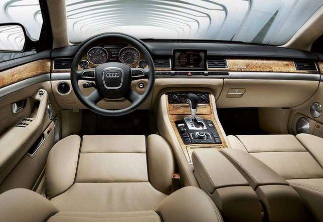 Шестерни. Шестеренки. Замена шестеренок монитора MMI Audi a8 2006-2009