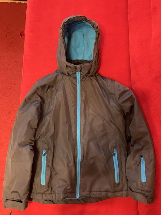 Куртка лижна Ивано-Франковск - изображение 1