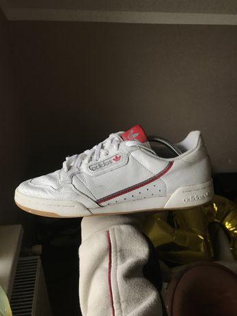 Buty Adidas R. 44 2/3 Tanio!