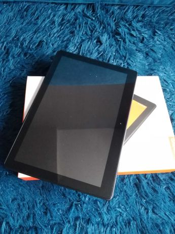 Tablet Lenovo E10