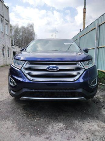 Ford USA edge mk2 16.17.18г разборка авто в наличии