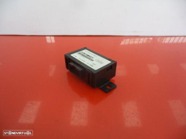 Modulo / Rele Audi Allroad (4Bh, C5)