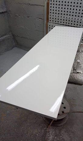 Renowacja mebli malowanie
