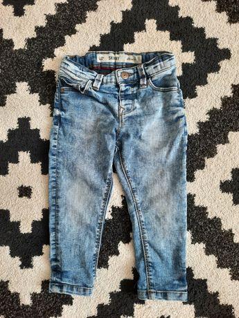 Продам джинси унісекс