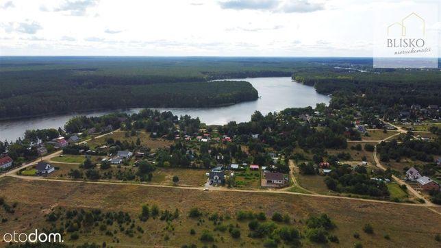 Działka, 3 000 m², Koronowo