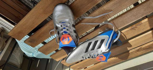 Buty korki dziecięce Adidas Copa r.34