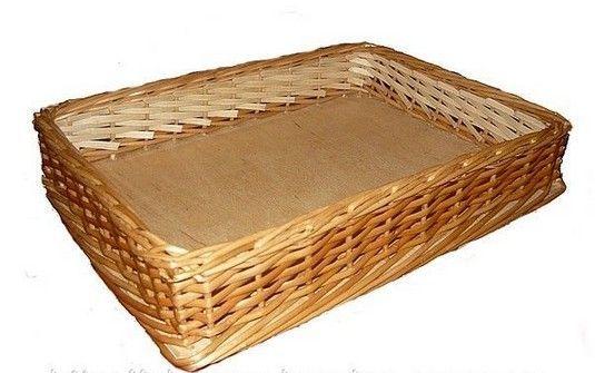 Лоток плетеный для выпечки. Плетеные корзинки для хлеба. Хлебные лотк