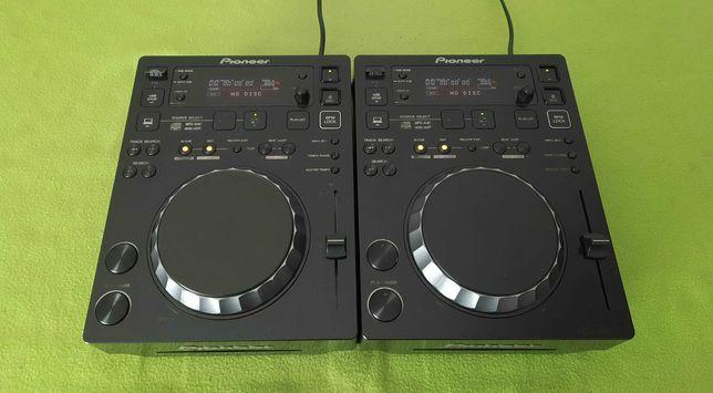Pioneer CDJ 350 DJM 200/400/850 XDJ 700 Skup Zamiana