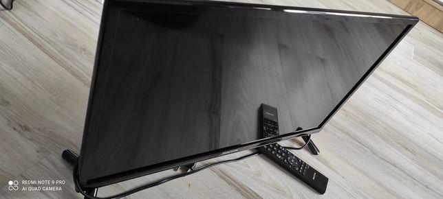 Telewizor manta 21 cali