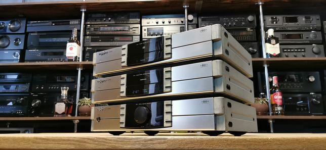 Комплект Grundig AS-lr/CF-lr/CD-lr/4Ω