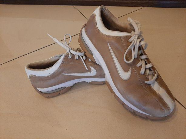 Buty do gry w golfa Nike