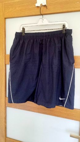 spodenki sportowe Nike L