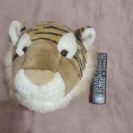 Игрушка мягкая  тигр Покемон