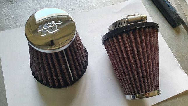 K&N filter RC1200 KN фильтр