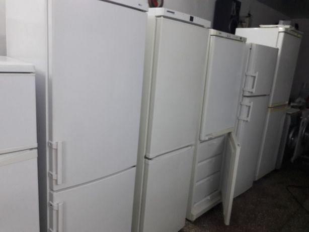 Холодильник Siemens Склад! Доставка!! Гарантия!!!