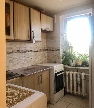 Продам 1но комнатную квартиру. Ремонт, мебель и техника