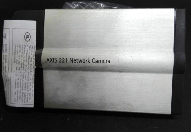 Cameras CCTV Novas e Usadas Bosh, Watec, Axis, Sony