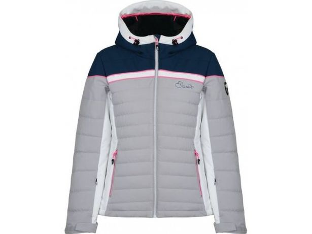 Damska kurtka narciarska DARE 2B REGATTA rozmiar 36 (S)