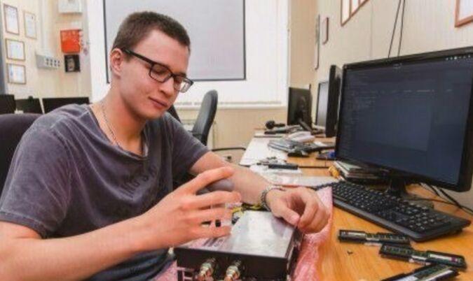 Настройка роутера, Подключение Интернета, принтера. Ремонт компьютера Одесса - изображение 1