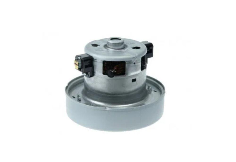 Двигатель для пылесоса Samsung VCM-K40HU 1560W (с выступом). Оригинал. Кременчуг - изображение 1