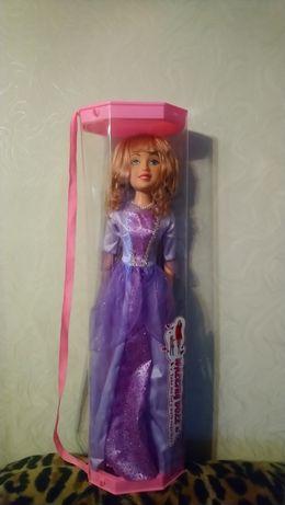 Новая Кукла 80см