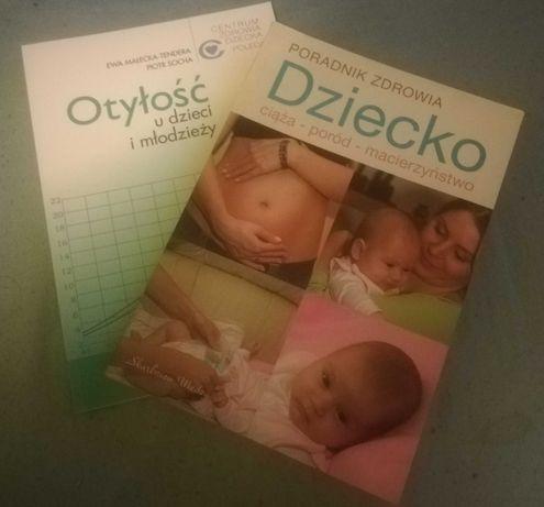 Dziecko ciąża poród macierzyństwo Poradnik zdrowia + Otyłość u dzieci