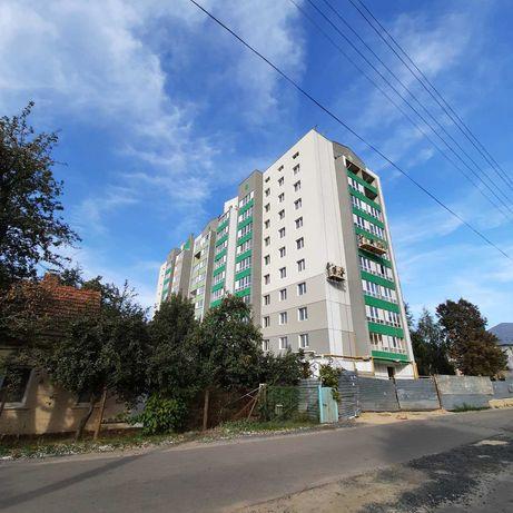 СДАННЫЙ новый дом на Фурманова