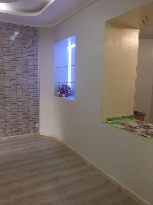 2к квартира с современным ремонтом на ближней Молдованке! Одесса - изображение 1
