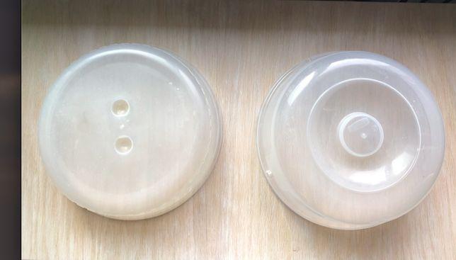 pokrywki do mikrofalówki