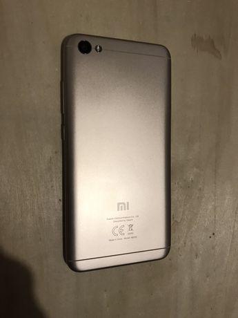 Продам Xiaomi Redmi note 5A 2/16