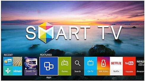 Разблокировка Smart Hub, смена языка,региона,настройка Smart TV(выезд)