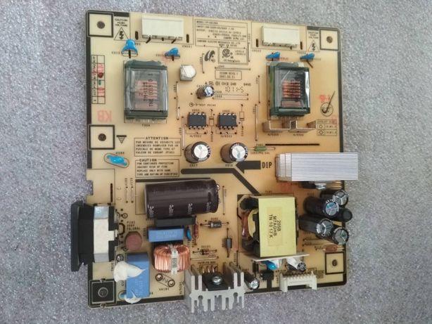 Мон.Samsung 223BW---разборка