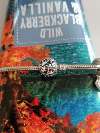 Charms Pandora oryginalny
