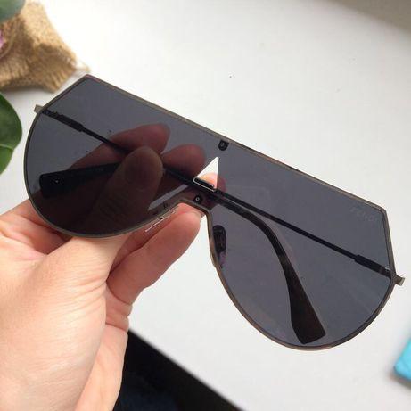 Fendi крутые очки Италия