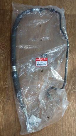 Хонда Аккорд CL VII Шланг гидроусилителя руля 2002-2008 новый Японский