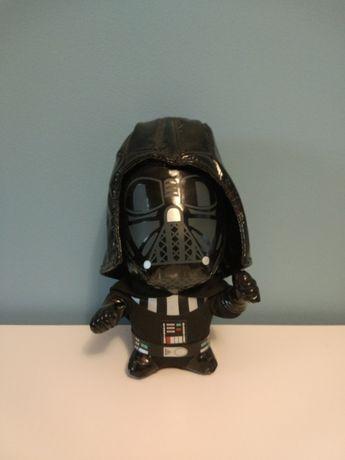 Oryginalna maskotka Star Wars: Darth Vader