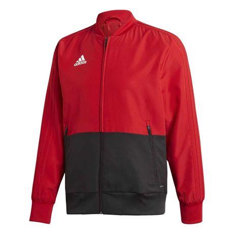 AE7 Bluza Dresowa Sportowa Adidas Condivo 164