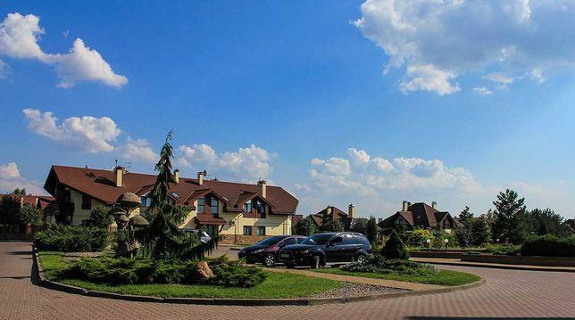 Макаровск рн, КТ Севериновка продам 2-к кв, 53 м, 1эт, 25 км Киев