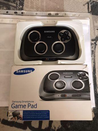 Game Pad Samsung
