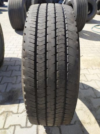 315/60R22.5 Opona Barkley BL203+ 9-10MM BL 203