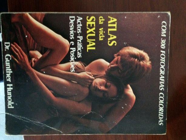Dois livros muito interessantes